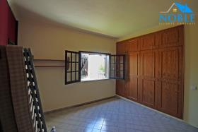 Image No.10-Villa de 3 chambres à vendre à São Bartolomeu de Messines