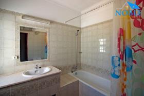 Image No.11-Villa de 3 chambres à vendre à São Bartolomeu de Messines