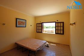 Image No.12-Villa de 3 chambres à vendre à São Bartolomeu de Messines