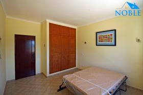 Image No.13-Villa de 3 chambres à vendre à São Bartolomeu de Messines