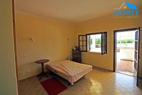 Image No.15-Villa de 3 chambres à vendre à São Bartolomeu de Messines