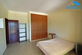 Image No.16-Villa de 3 chambres à vendre à São Bartolomeu de Messines