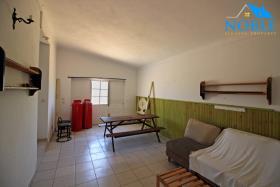 Image No.17-Villa de 3 chambres à vendre à São Bartolomeu de Messines