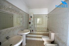 Image No.14-Villa de 3 chambres à vendre à São Bartolomeu de Messines
