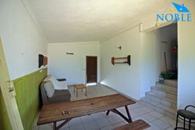 Image No.18-Villa de 3 chambres à vendre à São Bartolomeu de Messines