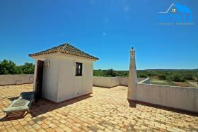 Image No.22-Villa de 3 chambres à vendre à São Bartolomeu de Messines