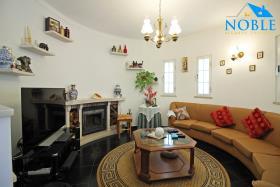 Image No.3-Villa de 6 chambres à vendre à São Bartolomeu de Messines