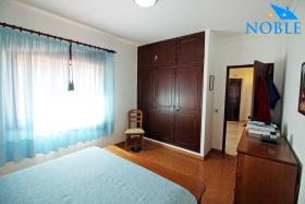 Image No.12-Villa de 6 chambres à vendre à São Bartolomeu de Messines