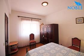 Image No.14-Villa de 6 chambres à vendre à São Bartolomeu de Messines