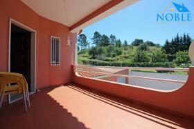 Image No.16-Villa de 6 chambres à vendre à São Bartolomeu de Messines