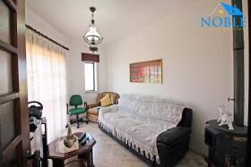 Image No.17-Villa de 6 chambres à vendre à São Bartolomeu de Messines