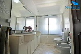 Image No.20-Villa de 6 chambres à vendre à São Bartolomeu de Messines