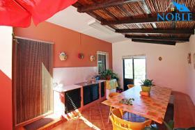 Image No.25-Villa de 6 chambres à vendre à São Bartolomeu de Messines