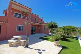Image No.27-Villa de 6 chambres à vendre à São Bartolomeu de Messines