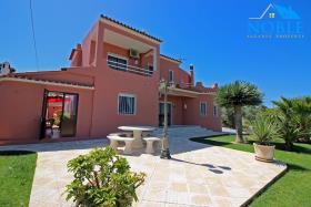 Image No.26-Villa de 6 chambres à vendre à São Bartolomeu de Messines
