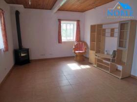 Image No.2-Maison de ville de 3 chambres à vendre à Silves
