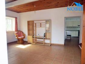 Image No.3-Maison de ville de 3 chambres à vendre à Silves