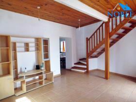 Image No.4-Maison de ville de 3 chambres à vendre à Silves