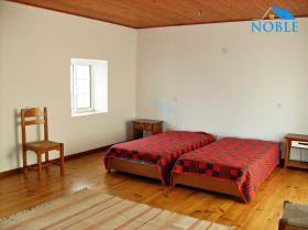 Image No.5-Maison de ville de 3 chambres à vendre à Silves