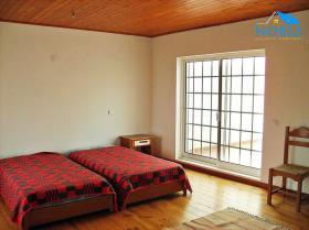 Image No.6-Maison de ville de 3 chambres à vendre à Silves