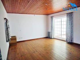 Image No.7-Maison de ville de 3 chambres à vendre à Silves