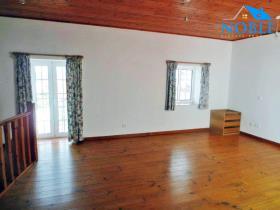 Image No.8-Maison de ville de 3 chambres à vendre à Silves