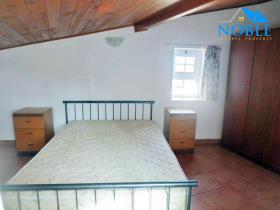 Image No.10-Maison de ville de 3 chambres à vendre à Silves
