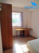 Image No.11-Maison de ville de 3 chambres à vendre à Silves