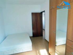 Image No.12-Maison de ville de 3 chambres à vendre à Silves