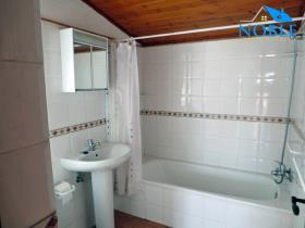 Image No.9-Maison de ville de 3 chambres à vendre à Silves