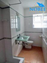 Image No.13-Maison de ville de 3 chambres à vendre à Silves