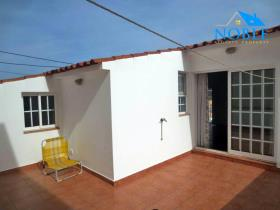 Image No.14-Maison de ville de 3 chambres à vendre à Silves