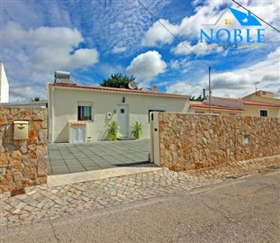 1 - Loule, Country House