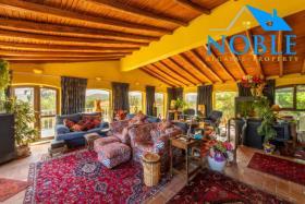 Image No.5-Maison / Villa de 5 chambres à vendre à São Marcos da Serra