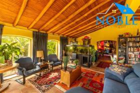 Image No.6-Maison / Villa de 5 chambres à vendre à São Marcos da Serra
