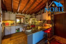 Image No.8-Maison / Villa de 5 chambres à vendre à São Marcos da Serra