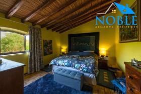 Image No.9-Maison / Villa de 5 chambres à vendre à São Marcos da Serra