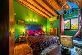 Image No.11-Maison / Villa de 5 chambres à vendre à São Marcos da Serra