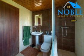 Image No.10-Maison / Villa de 5 chambres à vendre à São Marcos da Serra