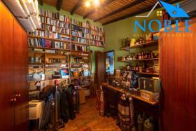 Image No.13-Maison / Villa de 5 chambres à vendre à São Marcos da Serra