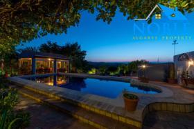 Image No.14-Maison / Villa de 5 chambres à vendre à São Marcos da Serra