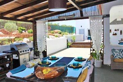 1 - Loule, Villa