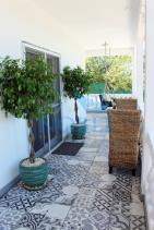 Image No.18-Villa de 3 chambres à vendre à Loule