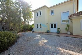 Image No.0-Maison / Villa de 3 chambres à vendre à Silves