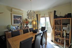Image No.4-Maison / Villa de 3 chambres à vendre à Silves