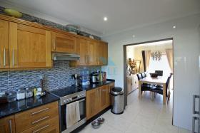 Image No.3-Maison / Villa de 3 chambres à vendre à Silves