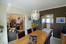 Image No.6-Maison / Villa de 3 chambres à vendre à Silves