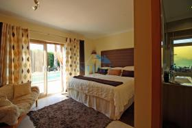 Image No.8-Maison / Villa de 3 chambres à vendre à Silves