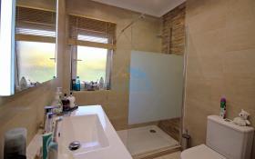 Image No.9-Maison / Villa de 3 chambres à vendre à Silves