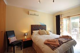 Image No.10-Maison / Villa de 3 chambres à vendre à Silves